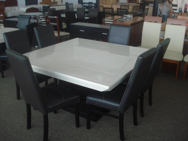 6 person marble dining table mr vallartas watchthetrailerfo