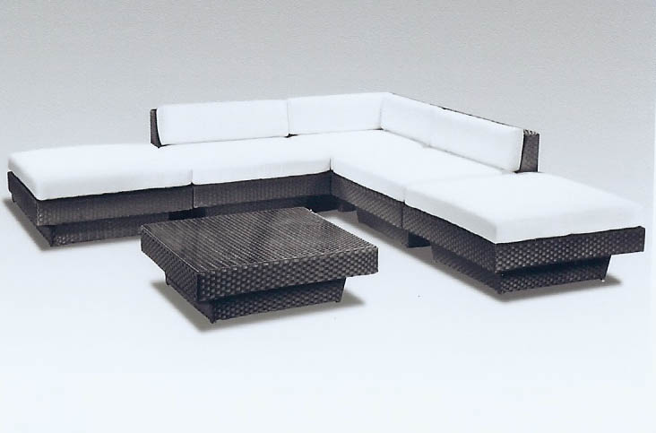6 Piece Sofa Set Includes Coffee Table Mr Vallarta S