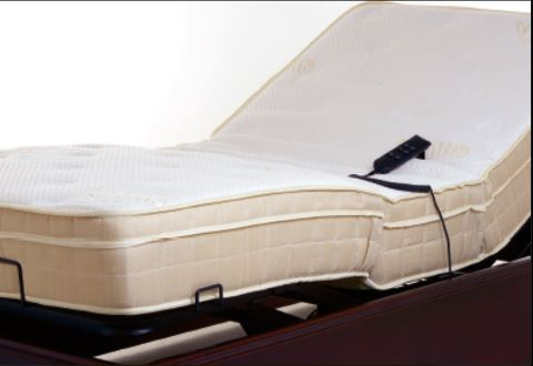 High Quality Memory foam Mattress and adjustable bed frames | Mr ...
