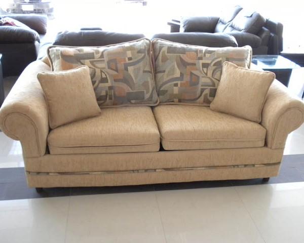 hide a bed sofa mr vallarta 39 s. Black Bedroom Furniture Sets. Home Design Ideas