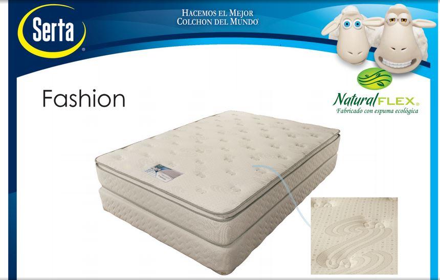 Bed Mattresses Product Categories Mr Vallarta S