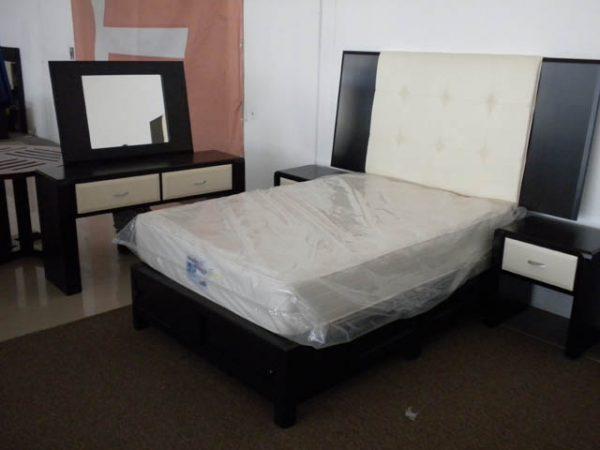 Alfa Bedroom Suite Mr Vallarta S