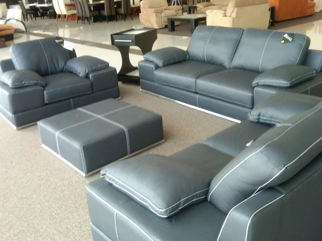 Low height sofa set for Low height sectional sofa