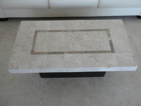Brilliant Jocotepec Marble Coffee Table Set Ncnpc Chair Design For Home Ncnpcorg