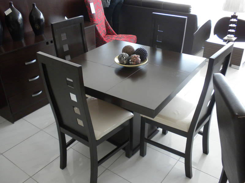 glass within com furniture set table elegant piece regard person amazing aluminium black amazon with dining kitchen daisy